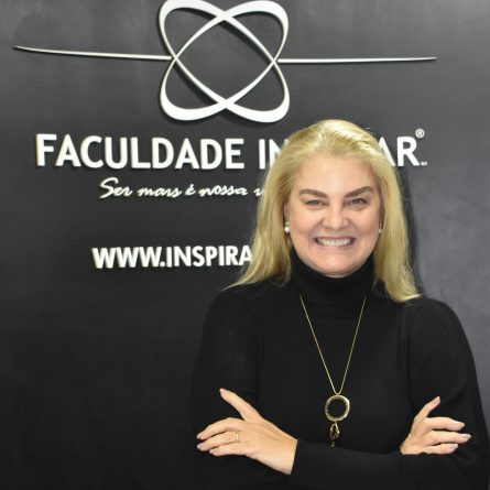 Samia Maluf